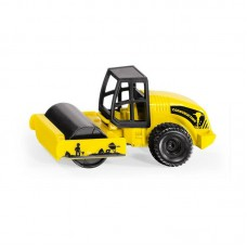 Compactor - Road Roller - Siku 0895 NEW in 2020
