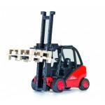 Forklift - Siku 1722