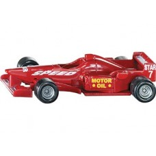 Formula 1 Racing Car - Siku 1357