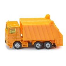 Refuse Truck - Siku 0811