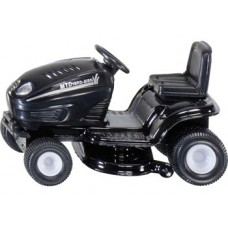 Ride On Lawnmower - Siku 1312
