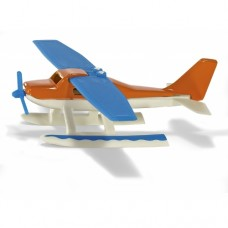 Seaplane Taxi - Siku 1647  New in 2018  AVAILABLE MAY