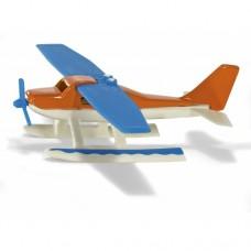Seaplane - Siku 1099  New in 2018