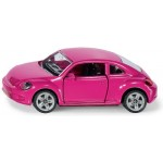 VW The Pink Beetle - Siku 1488
