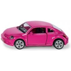 VW The Pink Beetle - Siku 1488