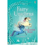 Fairy Unicorns 4 - Enchanted River - by Zanna Davidson