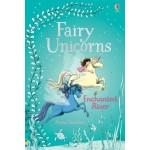 Fairy Unicorns 4 - Enchanted River - by Zanna Davidson