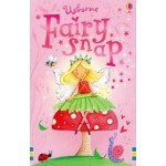 Snap - Fairy - Usborne