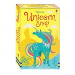 Snap - Unicorn - Usborne