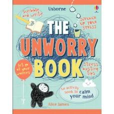 The Unworry Book - Usborne