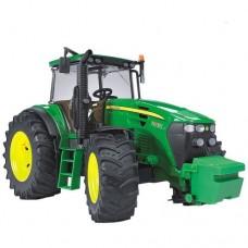 John Deere Tractor 7930 - Bruder 03050