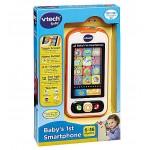 Baby's First Smart Phone - Vtech