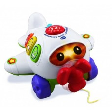 Play and Learn Aeroplane - Vtech