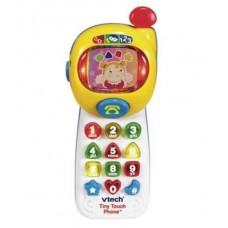 Tiny Touch Phone - Vtech