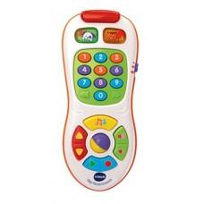 Tiny Touch Remote - Vtech