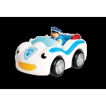 WOW Toys - Cop Car Cody *