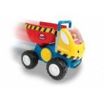 WOW Toys - Dudley Dump Truck